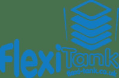 FlexiTank Watering Systems